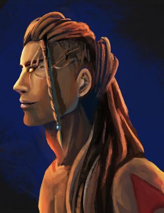 Vihan head conceptcolor.jpg