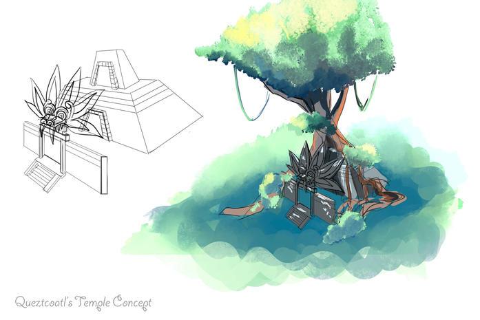 Quezcoatle Temple Concept Design.jpg