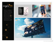Nam Phuong Pham Graphic Design portfolio