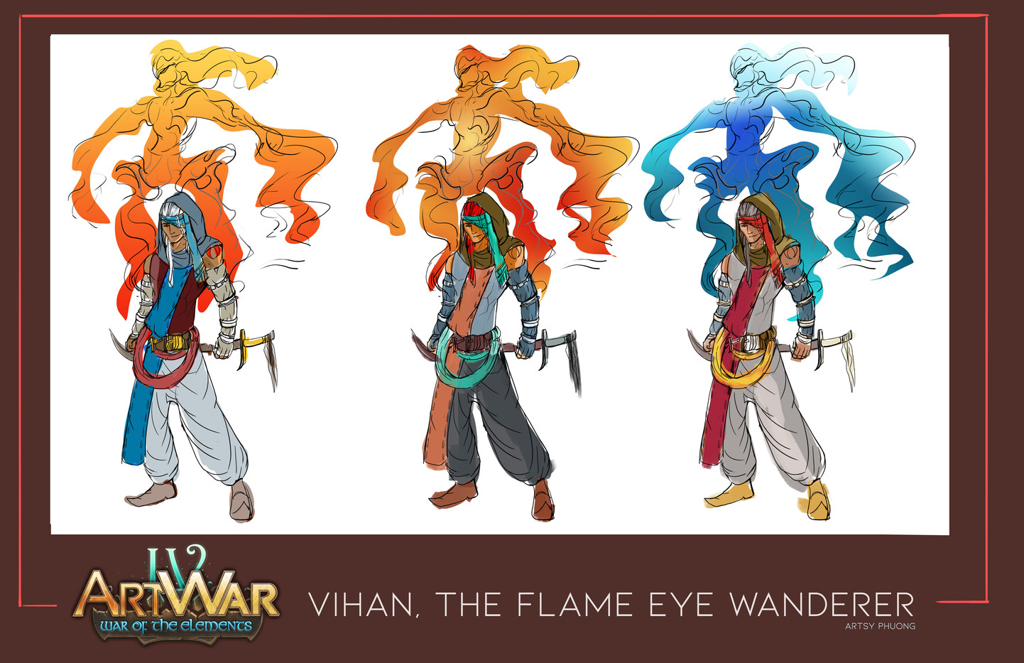 artwar concept color scheme.jpg