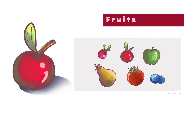 namphuongpham fruit.jpg