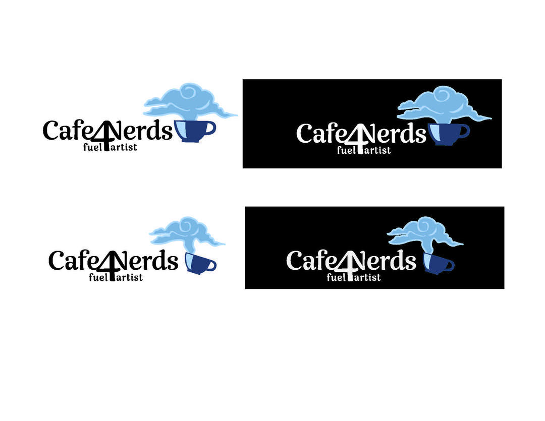 Cafe 4 Nerds Branding Guide_Page_16.jpg