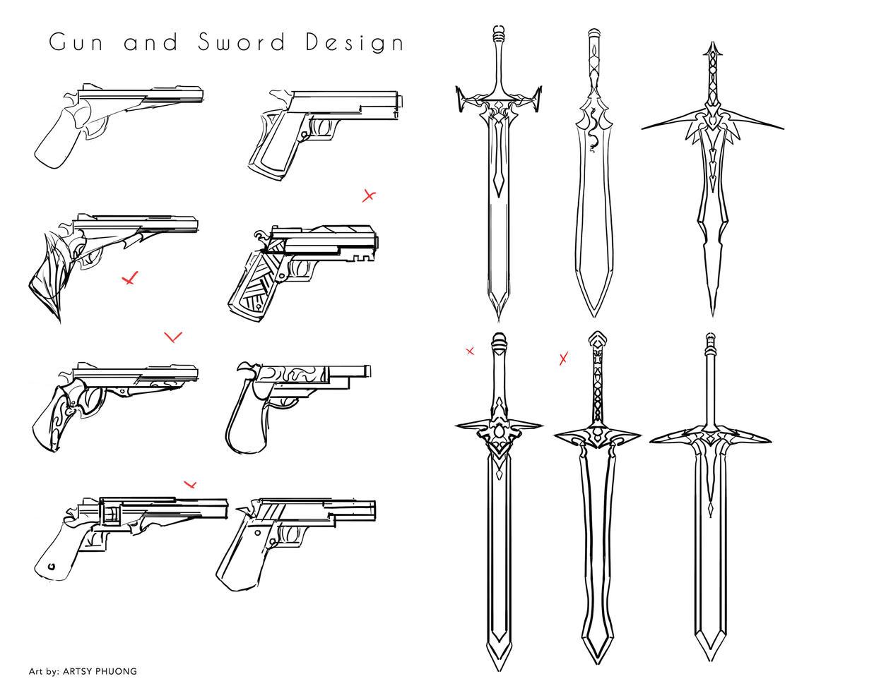 weapons archelaos.jpg