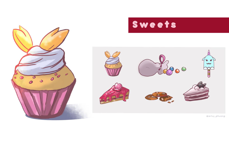 namphuongpham sweets.jpg