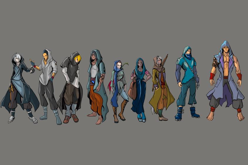 Character in Purgatory .jpg