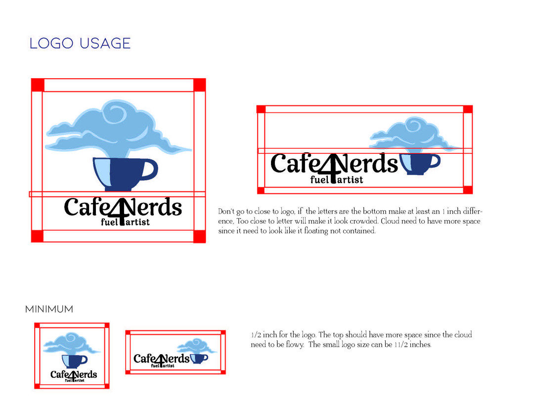 Cafe 4 Nerds Branding Guide_Page_17.jpg