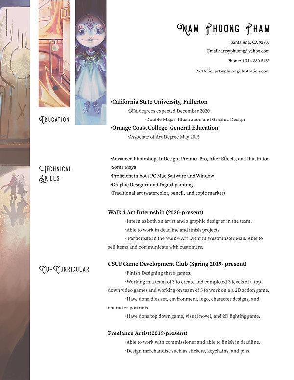 illustration Resume-03.jpg