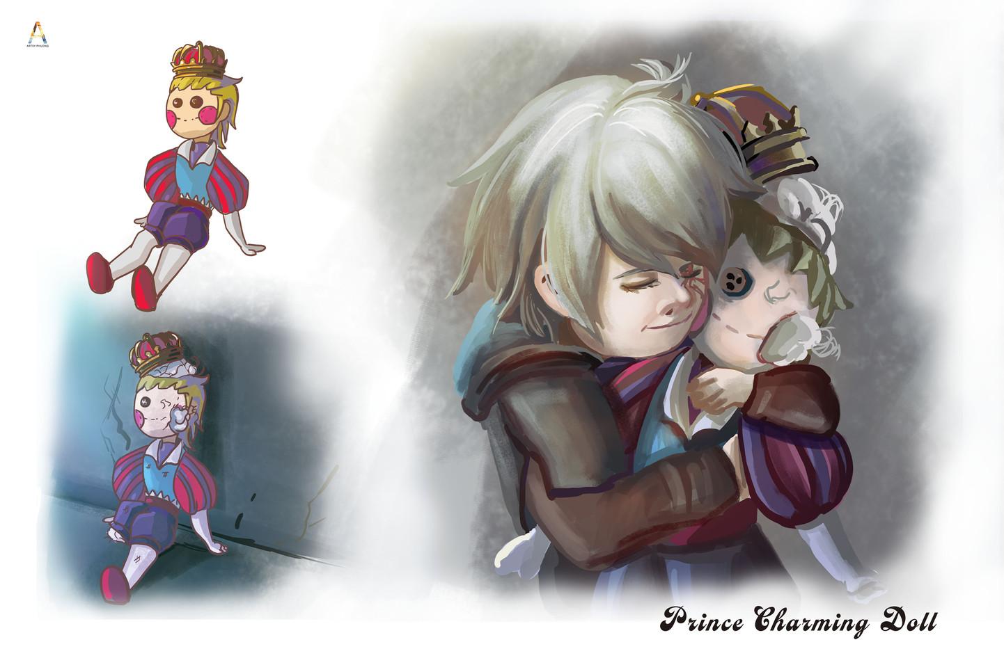 Prince charming Doll.jpg