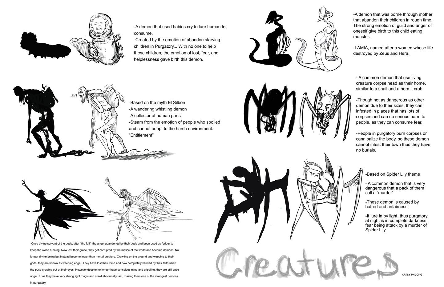 Creature Feature.jpg