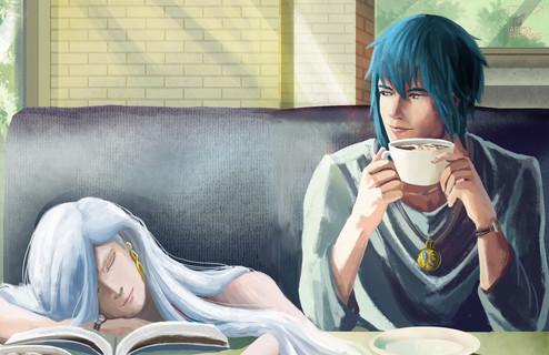 CAFE Love.jpg