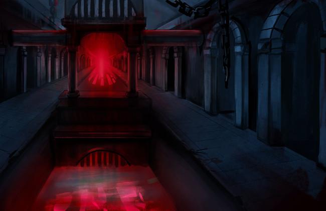 Dim Light- Sewers.jpg