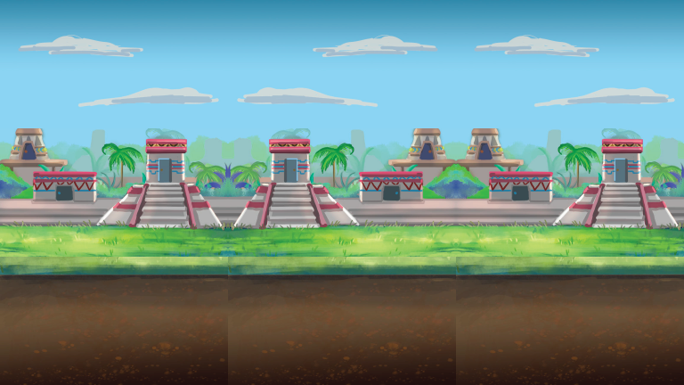 Aztec vilage-06.png