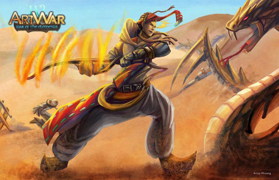Vihan illustration official.jpg