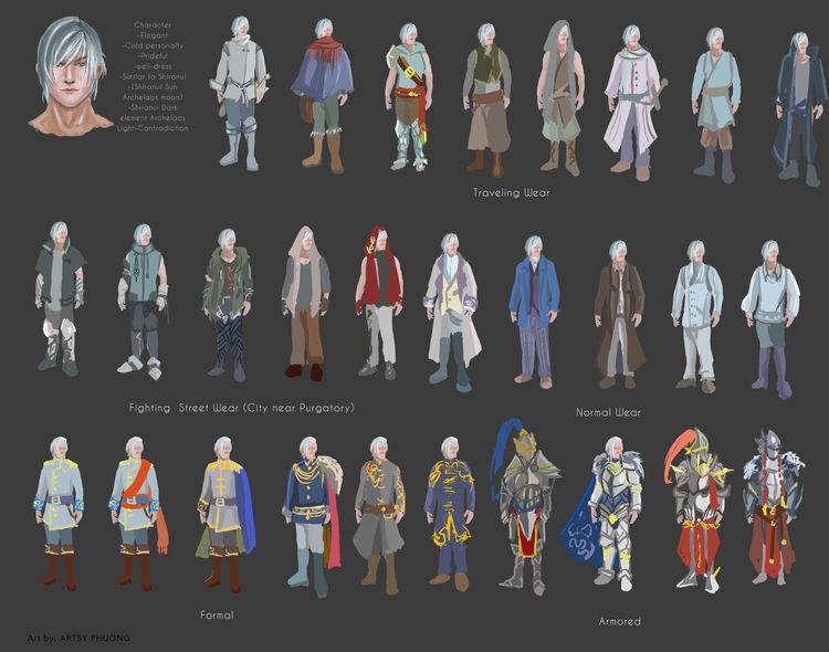 Archelaos Clothing.jpg