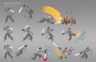 Agui attack.jpg