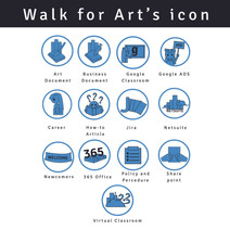 walkforart icons.jpg