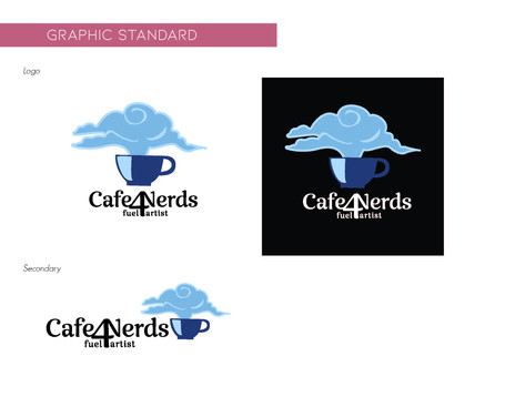 Cafe 4 Nerds Branding Guide_Page_13.jpg