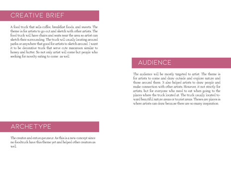 Cafe 4 Nerds Branding Guide_Page_03.jpg