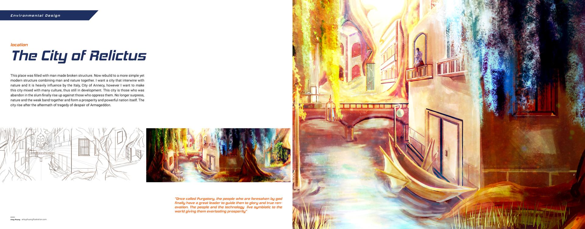 _ArtsyPhuong-Portfolio_JC_102619_Page_13
