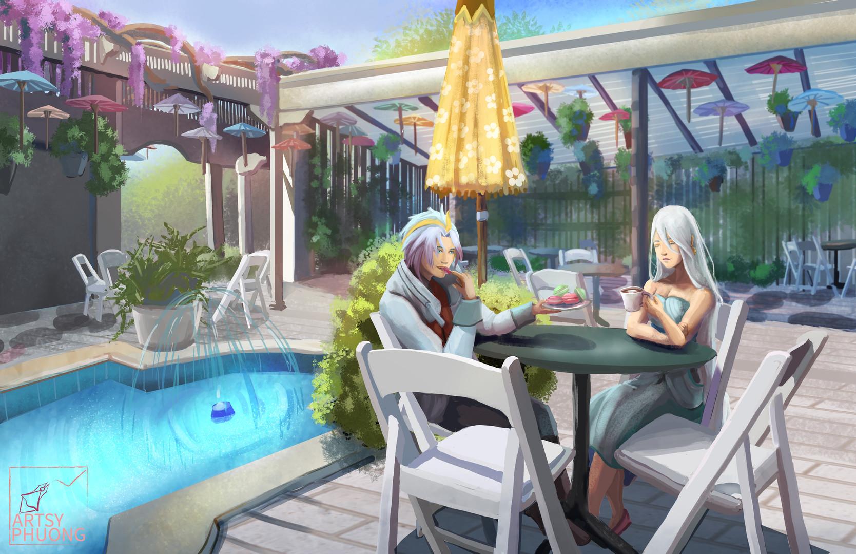 umbrella garden.jpg