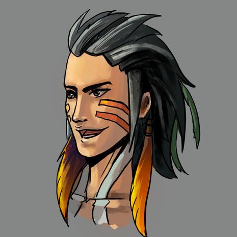 Chief son Gran Teroso Portrait.jpg