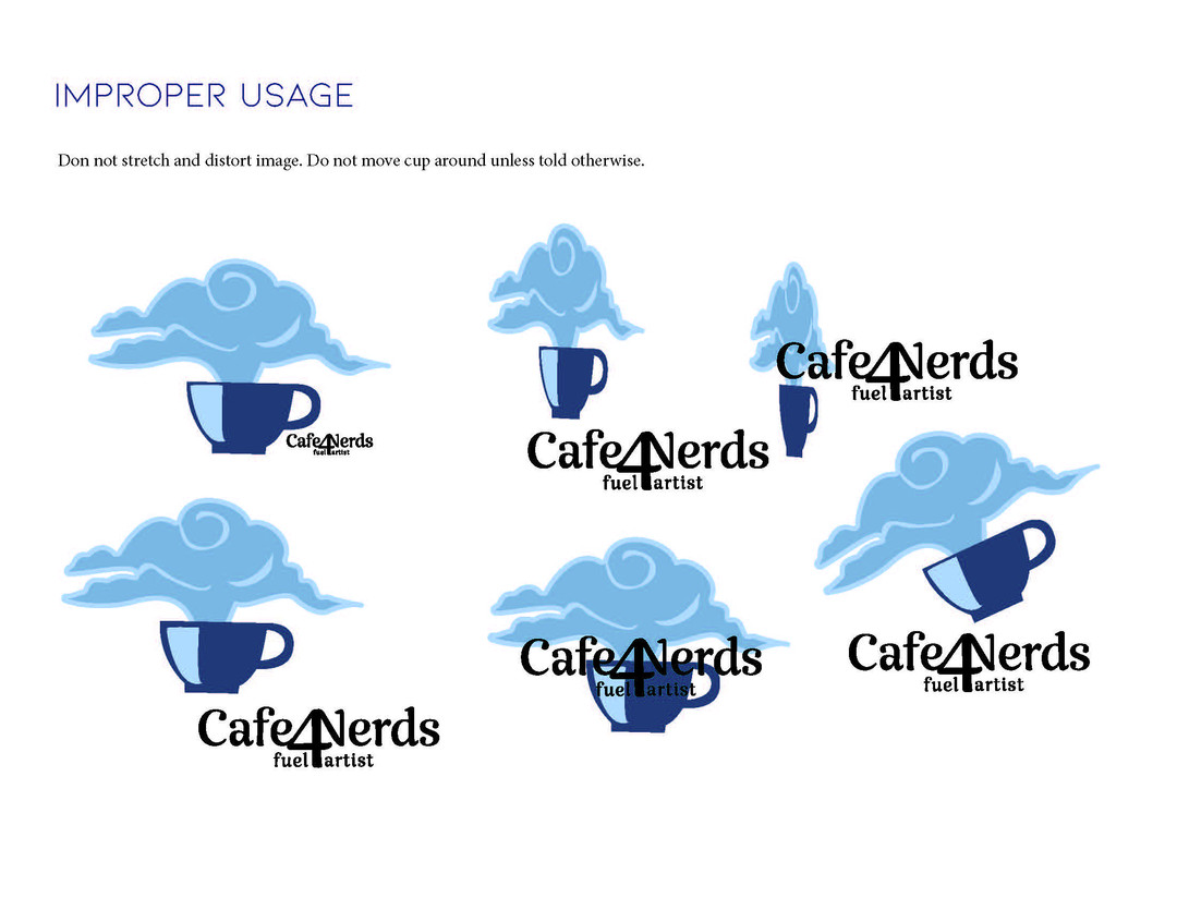Cafe 4 Nerds Branding Guide_Page_18.jpg