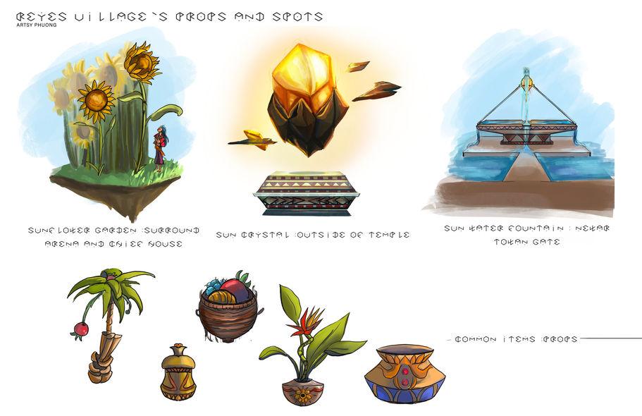 Concept for Reyes Village.jpg