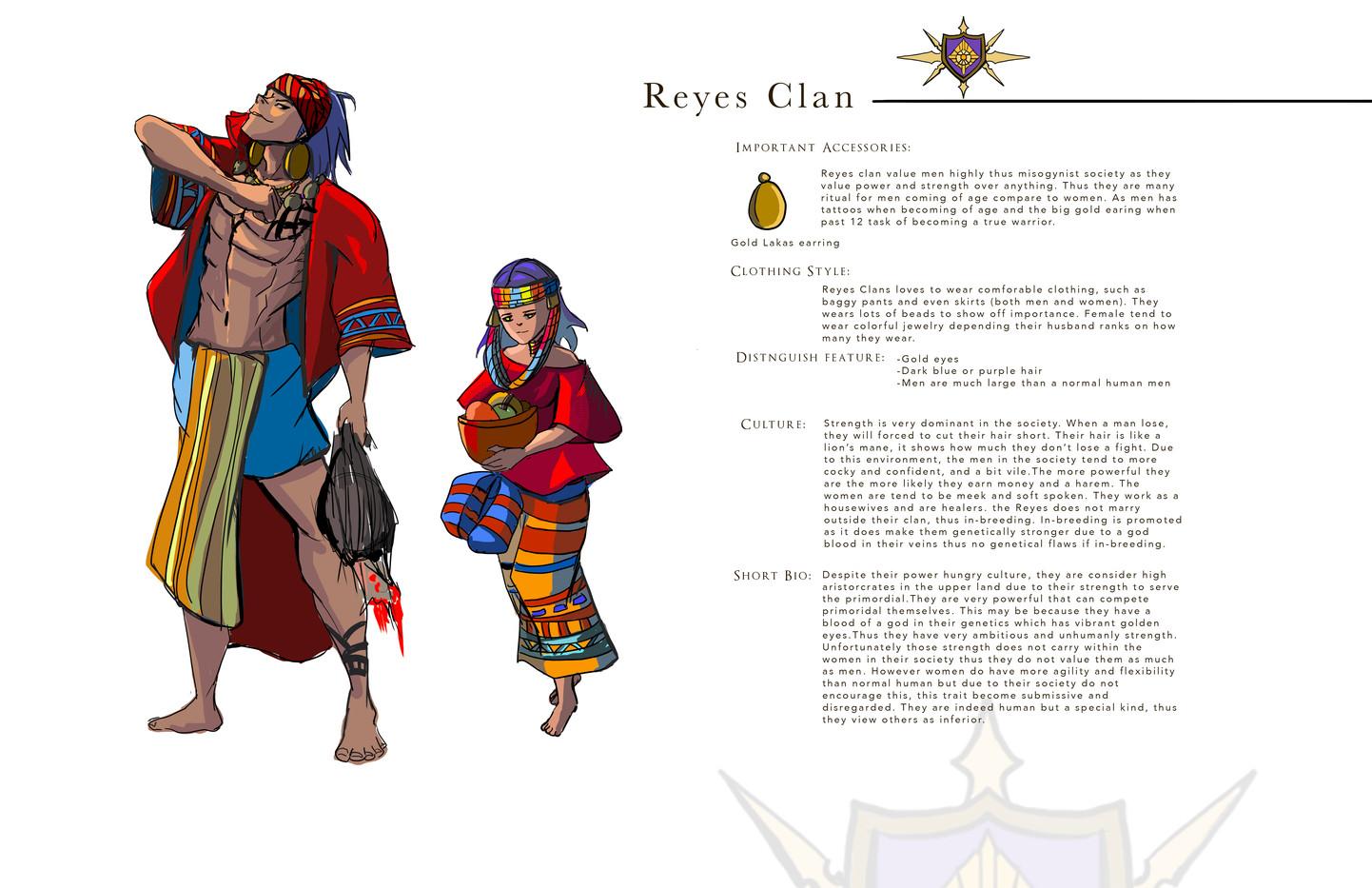 Reyes Clan.jpg