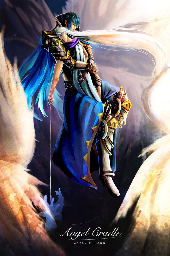 angel cradel redraw.jpg