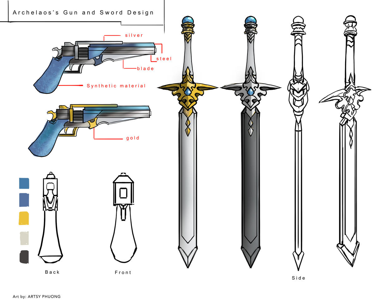 Archelaos Gun and sword.jpg