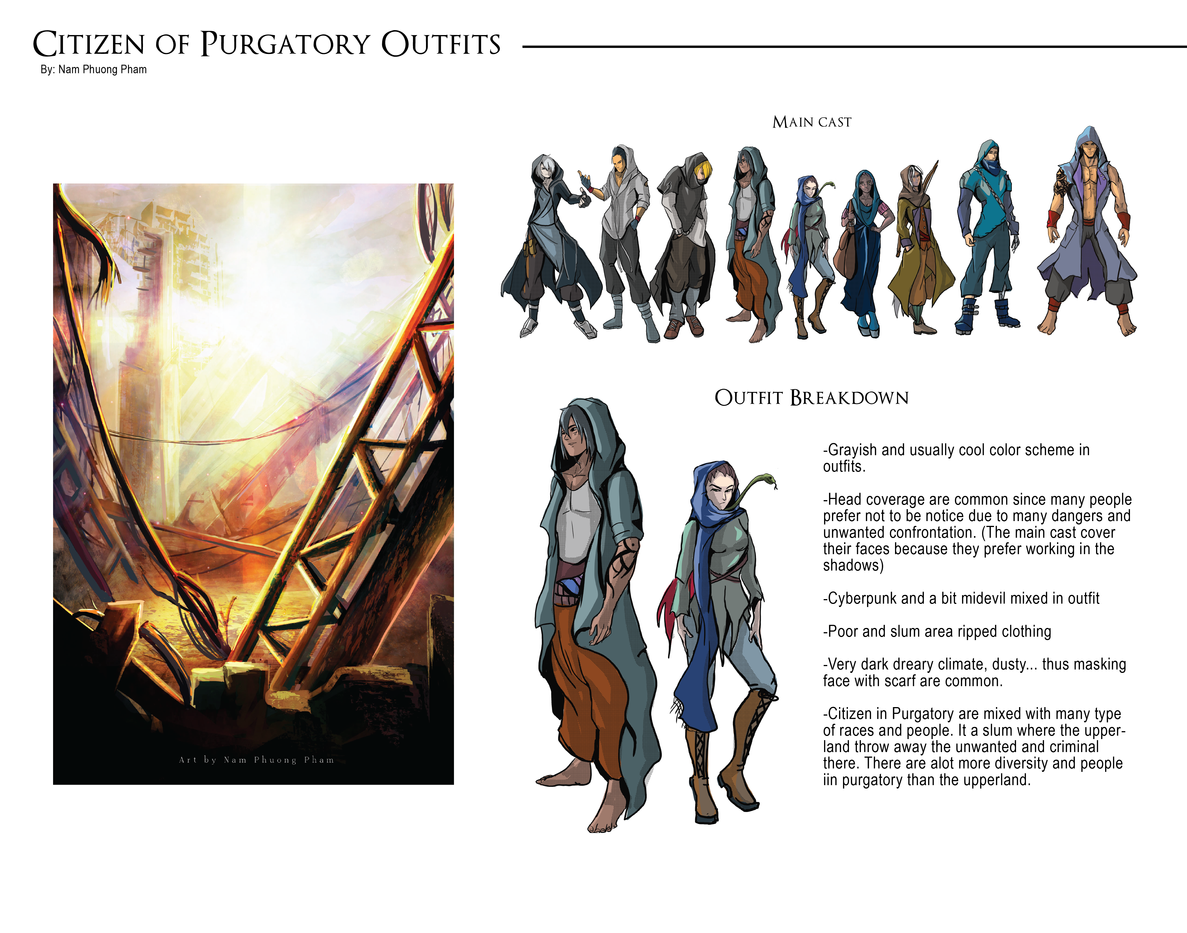 Citizen of purgatory-01.png