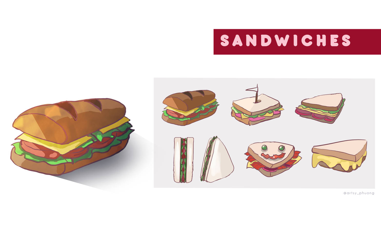 namphuongpham sandwich.jpg
