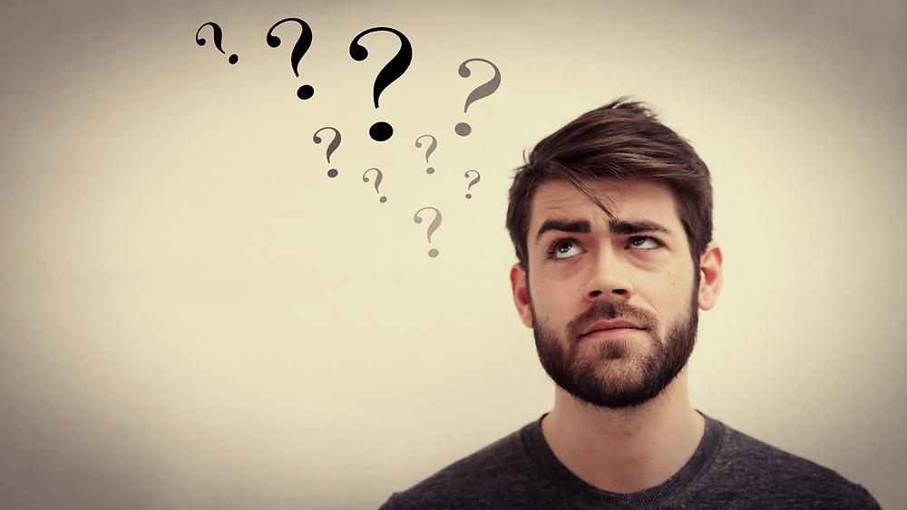 Quali sono le differenze tra Landing Page e sito web?