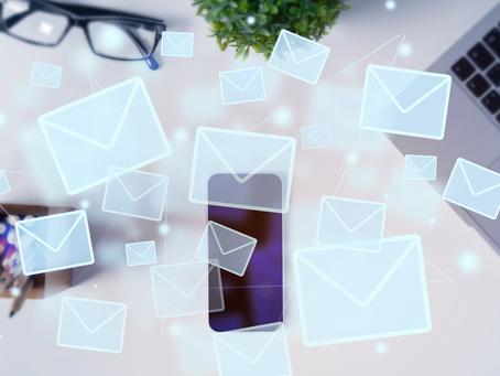 10 CONSIGLI PER UNA DIRECT E-MAIL MARKETING DI SUCCESSO