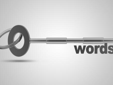 KEYWORDS | ecco cosa sono e a cosa servono