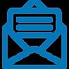 mail marketing