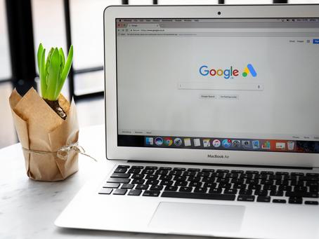Google AdWords | Google Ads di cosa si tratta?