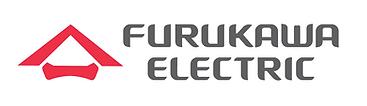 FURUKAWA 2021 VS01.png