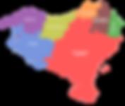 Euskal_Herriko_kolore_mapa.png