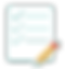 Formularios-contacto-legales.png