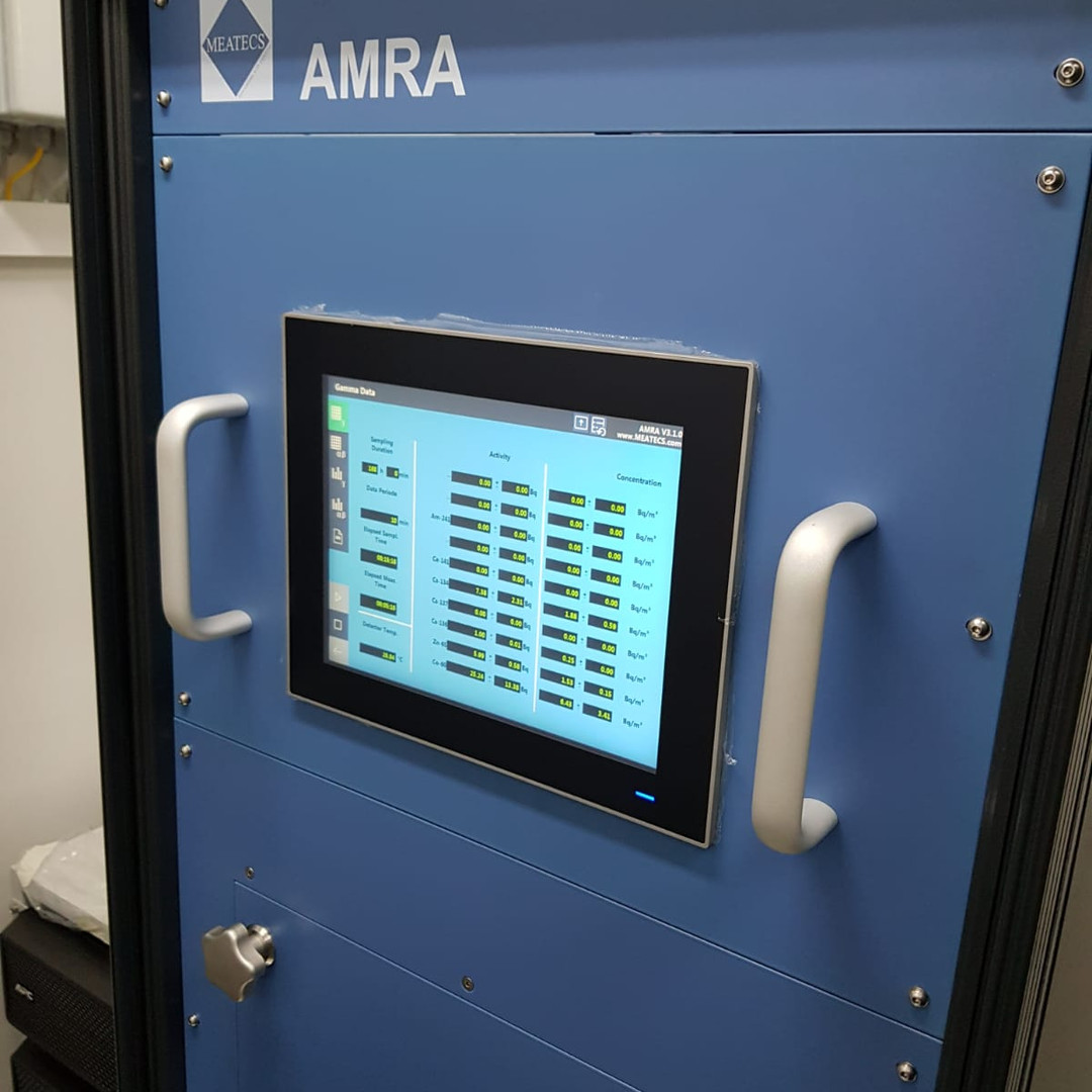 AMRA-1.jpg