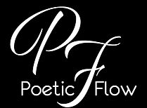 Poetic-FlowTransparent-White-Ink-final-o