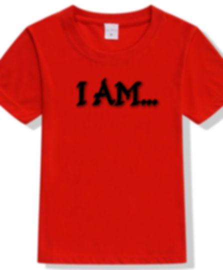 I AM tshirt.jpg
