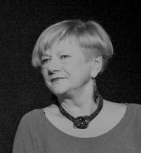 Olga Krasowska