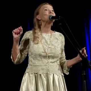 Laura Łącz - recital 26.09.2019r.
