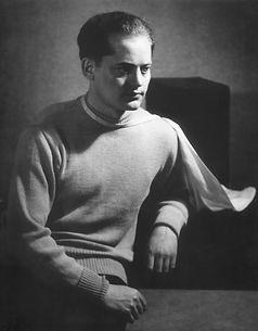 """Jerzy Domin """"Godzina myśli"""" 1959"""