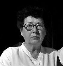 Ilona Łukjaniuk