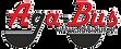 logo_aga_bus.png