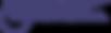 logo-turysta-1024x312.png