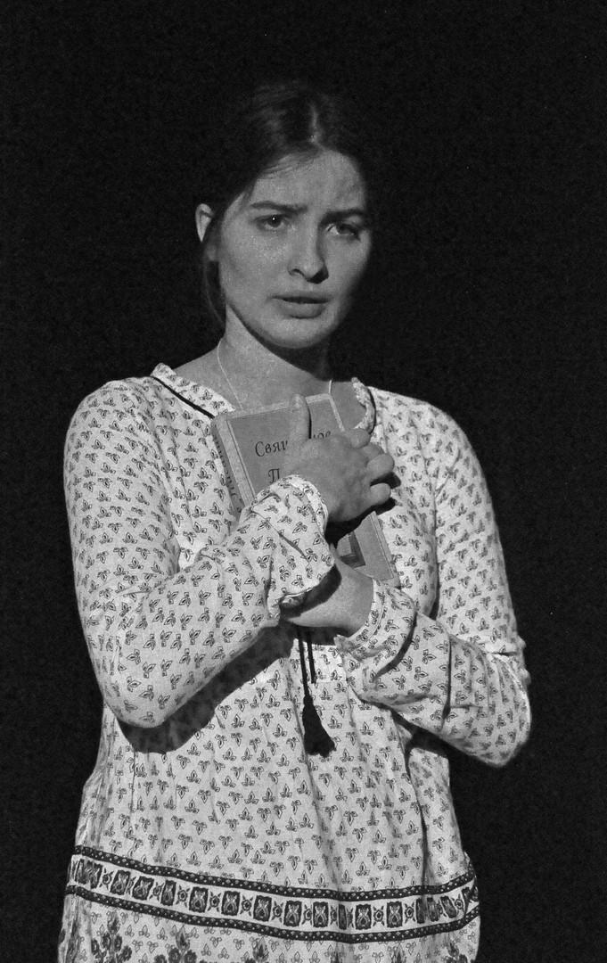 4 a. Nadzieja 2016 Irmina Liszkowska JPG